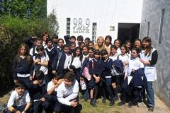 Alumnos-del-colegio-Belgrano.