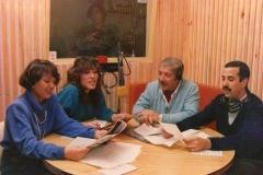 Andrea-Duaip-Héctor-Rodriguez-y-Juan-Carlos-Pérez-Rueda.