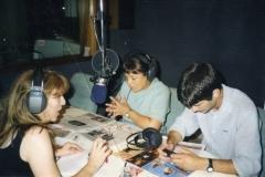 Ciro-y-Mirian-en-Radio-Panamericana.