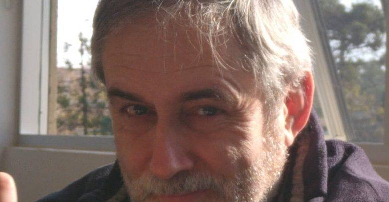 Juan ignacio Diaz Puerta.