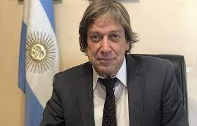 Marcelo Fioranelli